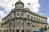 Vlada Srbije formirala informacioni sistem COVID-19, objavljene odluke o privremenim bolnicama