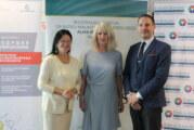 Prezentovani programi podrške tehnološkim inovacijama u Privrednoj komori Vojvodine