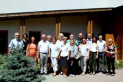 Vojvođanska turistička delegacija, pod okriljem Privredne komore Vojvodine, posetila Banju Morahalom