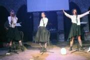 Pobednici 4. Novog tvrđava teatra