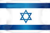 Novi mandatar izraelske vlade sin Novosađanina