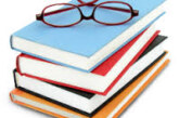 Sutra u Novom Sadu Forum posvećen onlajn učenju stranih jezika
