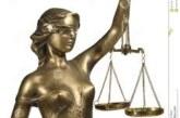 Presuda osumnjičenom za ubistvo supruge i bebe u Veterniku
