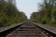 Zbog odrona prekid železničkog saobraćaja kod Čortanovaca