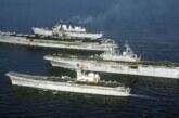Rjabkov: SAD, držite se podalje od Krima zarad vašeg dobra