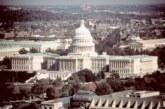 SAD: Saveznim službenicima zabranjeno da koriste TikTok