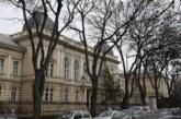 Novi Sad: Otkazana Noć muzeja čije je održavanje bilo planirano za 5. septembar