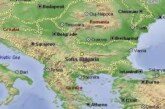 Pahor: Protiv sam promena granica, podržavam proširenje EU