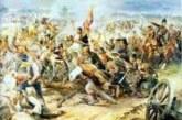 Državne i vojne počasti srpskim ustanicima na Ivankovcu