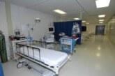 Donacija Japana za medicinsku opremu za borbu protiv kovida