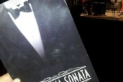 Večeras drugo finale Dunavske sonate