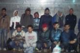 UN: BiH da bolje organizuje skloništa za migrante pred zimu