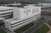Spajanje kompanija Pežo i Fijat Krajsler povoljna okolnost po kragujevačku fabriku automobila