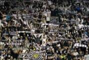 Zvezda protiv CSKA iz Moskve, Partizan – Viktorija Plzenj