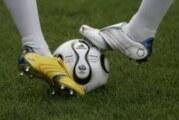 Albanski fudbaleri nastavljaju bojkot