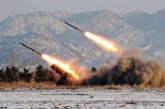 Pjongjang: Pitanje je samo kada će rat izbiti