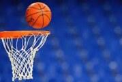 Košarkaši Srbije deklasirali Grčku