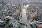 Viz er: Od 15. novembra letovi na relaciji Niš-Beč