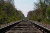 Postavljen 41 km nove pruge Niš – Zaječar, radovi u Svrljiškoj klisuri