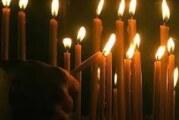 Parastos u Čelebićima za 400 Srba koje su ubile ustaše