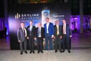 Skyline Belgrade – novi simbol Beograda