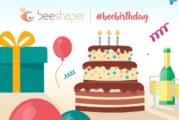 Dupliran broj kampanja na BeeShaper servisu