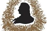 Brankovo kolo – trideset programa, sto pesnika
