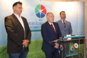 Od snage i uspešnosti kompanija u Vojvodini, zavisi i ukupan uspeh države