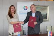Privredna komora Vojvodine podržava unapređenje turističke ponude Vojvodine