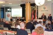 Drugi dan Foruma: Sve više investicija u domenu čistih energetskih tehnologija