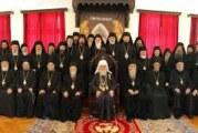SPC neće prekidati služenje liturgije, niti prestati da pričešćuje vernike