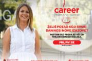"Coca-Cola Hellenic Srbija otvara konkurs ""Career from the Bottle"""