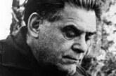 Vremeplov: Rođen srpski pisac Vladan Desnica