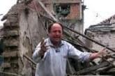 Brnabić: Bombardovanje nije bilo naša greška, Srbija mora da pokuša da oprosti