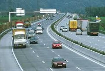 Saobraćajne tablice, reciprocitet za Srbiju