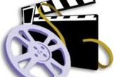 Ubrzan razvoj filmske industrije u Srbiji