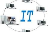 Rusija: Pristup društveno važnim sajtovima besplatan od 1. marta