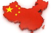 Rast kineske ekonomije u trećem kvartalu šest odsto