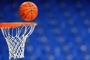 Košarkaši protiv Slovenije za zlato na Evrobasketu