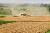 Kako kupiti nov traktor uz pomoć države?