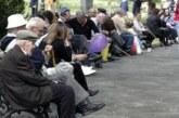Vlast i opozicija o izmenama Zakona o penzijama