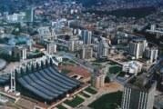Američki general otkazao posetu Prištini zbog taksi