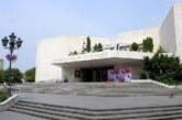 Gostujuće predstave u Srpskom narodnom pozorištu u decembru