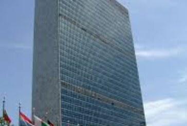 SAD treći put blokira zajedničku izjavu Saveta bezbednosti; Peking: Amerika da doprinese okončanju konflikta u Gazi