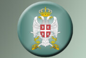 Obeležena slava Generalštaba