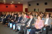 Predsednik Privredne komore Vojvodine otvorio šesti Dunavski biznis forum