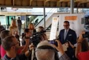 Hemofarm promoter održivog razvoja jugoistočne Evrope