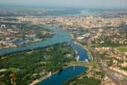 Devet od 100 ugostiteljskih objekata u Beogradu sinoć prekršilo mere