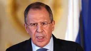 Lavrov: Da nema priče o Navaljnom izmislili bi nešto drugo