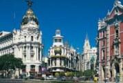 Španija traži da se uključi u dijalog Beograda i Prištine